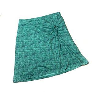 Tehama Golf Skirt Size Medium
